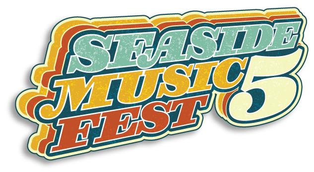Seaside Music Festival